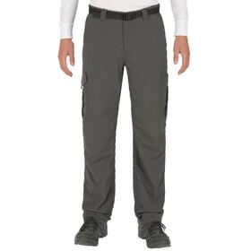 Columbia Silver Ridge Bukser lange Herrer grå